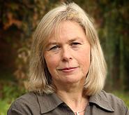Claudia Esch