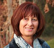 Gerda Dörre