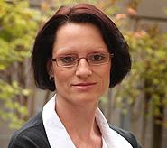 Jana Seyb