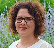 Miriam Wiethölter