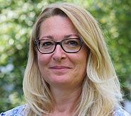 Erika Grandisch